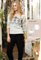 0416_Sew_Web_Shop_107_Sweatshirt-1