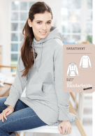 0416_Sew_Web_Shop_115_Sweatshirt-1