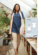 0416_Sew_Web_Shop_119_Tunika-1.png