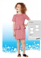0416_Sew_Web_Shop_127_Kjole-1.png
