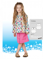 0416_Sew_Web_Shop_128_Tunika-1