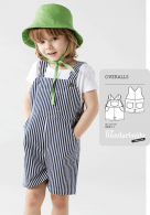 0716_SY_WS_DK_134_Overalls-1.png