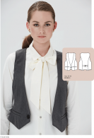 SY_112_0916_vest.png