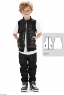 SY_136_0916_vest.png